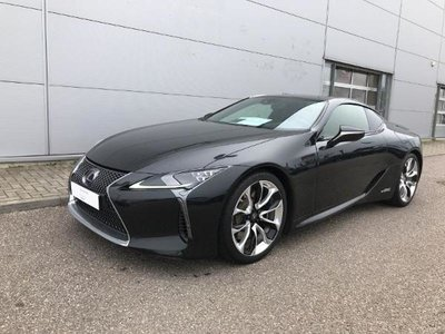voiture occasion lexus lc mulhouse fiat mulhouse. Black Bedroom Furniture Sets. Home Design Ideas