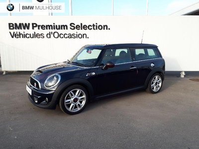 voiture occasion mini clubman metz land rover metz. Black Bedroom Furniture Sets. Home Design Ideas