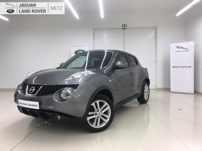 voiture occasion nissan juke thionville opel thionville. Black Bedroom Furniture Sets. Home Design Ideas