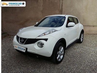nissan juke 1 6 117ch acenta occasion pas cher primocar. Black Bedroom Furniture Sets. Home Design Ideas