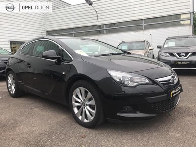 voiture occasion opel astra gtc besancon toyota besancon. Black Bedroom Furniture Sets. Home Design Ideas