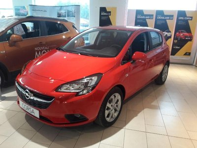 opel corsa occasion 1 4 90ch design edition start stop 5p metz pl21c1 vd0011vyr9. Black Bedroom Furniture Sets. Home Design Ideas