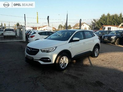 voiture occasion opel grandland x thionville opel thionville. Black Bedroom Furniture Sets. Home Design Ideas