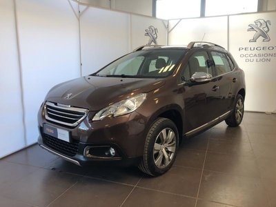 peugeot 2008 1 6 vti allure occasion abse 51608
