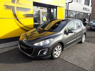 voiture occasion peugeot 308 besancon hyundai besancon. Black Bedroom Furniture Sets. Home Design Ideas