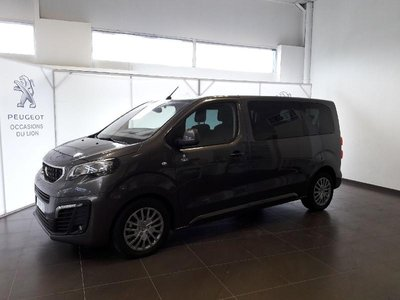 voiture occasion peugeot traveller mulhouse fiat mulhouse. Black Bedroom Furniture Sets. Home Design Ideas