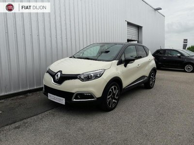 renault captur occasion 0 9 tce 90ch energy hypnotic metz he33 2018177. Black Bedroom Furniture Sets. Home Design Ideas