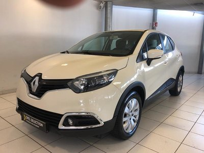 renault captur en occasion achat occasions renault captur automobiledoccasion. Black Bedroom Furniture Sets. Home Design Ideas