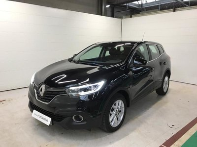 renault kadjar en occasion achat occasions renault kadjar automobiledoccasion. Black Bedroom Furniture Sets. Home Design Ideas