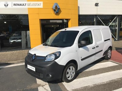 voiture occasion renault kangoo express sedan peugeot sedan. Black Bedroom Furniture Sets. Home Design Ideas