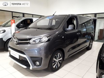 voiture occasion toyota proace verso reims peugeot reims. Black Bedroom Furniture Sets. Home Design Ideas