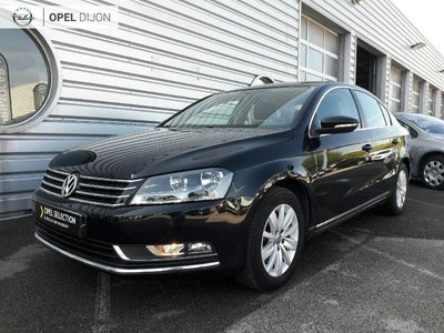 voiture occasion volkswagen passat dijon opel dijon. Black Bedroom Furniture Sets. Home Design Ideas