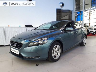 Voiture occasion volvo v40 thionville opel thionville - Garage voiture occasion thionville ...