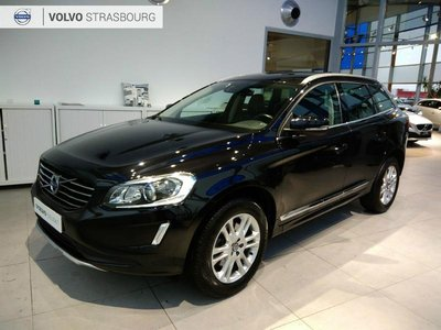 volvo xc60 occasion d4 181ch summum geartronic strasbourg hes9 502666. Black Bedroom Furniture Sets. Home Design Ideas