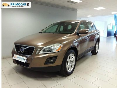 volvo xc60 2 4 d awd 163ch summum occasion pas cher primocar. Black Bedroom Furniture Sets. Home Design Ideas