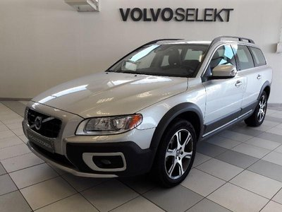 voiture occasion volvo xc70 besancon opel besancon. Black Bedroom Furniture Sets. Home Design Ideas