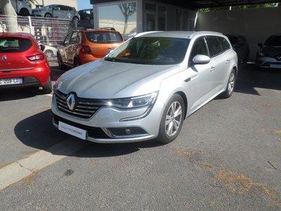 Renault,Dacia Rueil-Malmaison | Votre concessionnaire