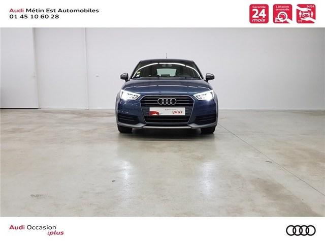 occasion audi a1 sportback saint maur des foss s 94 ForGarage Audi 94 Saint Maur