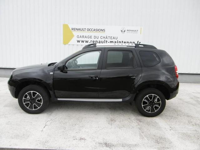 dacia duster 2018 en vente epernon 28 en stock achat 17 090 annonce n 514653. Black Bedroom Furniture Sets. Home Design Ideas