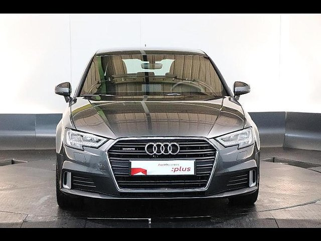 occasion audi a3 sportback tomblaine 54 10867 km en vente. Black Bedroom Furniture Sets. Home Design Ideas