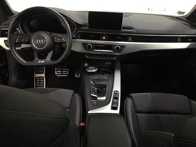 occasion audi a5 cabriolet villeneuve d 39 ascq 59 28775 km en vente. Black Bedroom Furniture Sets. Home Design Ideas