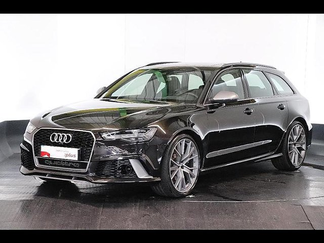 occasion audi rs6 avant metz 57 21000 km en vente. Black Bedroom Furniture Sets. Home Design Ideas
