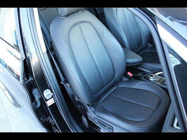 bmw serie 2 active tourer 216da 116ch luxury occasion aix. Black Bedroom Furniture Sets. Home Design Ideas