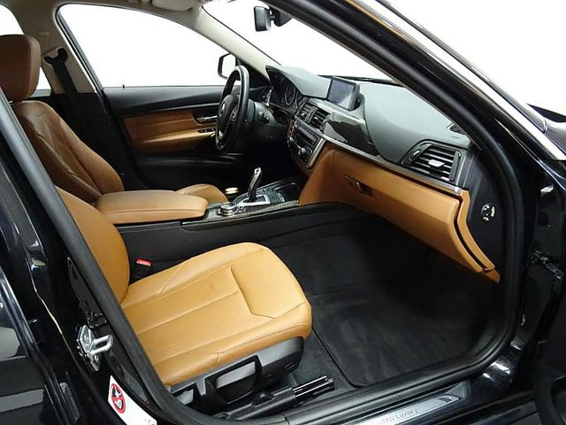 bmw serie 3 touring 320da xdrive 184ch luxury occasion lille 24 990. Black Bedroom Furniture Sets. Home Design Ideas