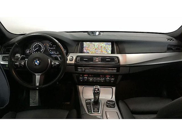 bmw serie 5 m550da xdrive 381ch occasion lille 50 890. Black Bedroom Furniture Sets. Home Design Ideas