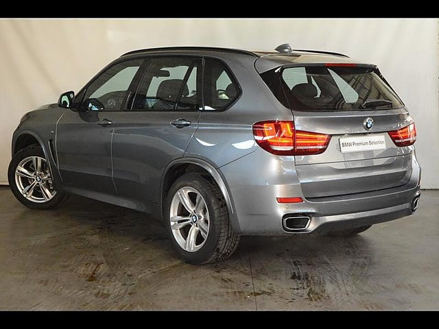 bmw x5 xdrive30da 258ch m sport occasion bordeaux 61 990. Black Bedroom Furniture Sets. Home Design Ideas