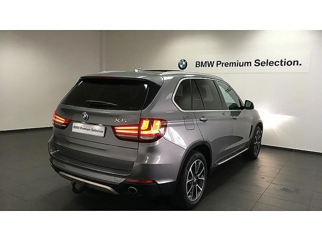 bmw x5 xdrive30da 258ch xline occasion lille 48 914. Black Bedroom Furniture Sets. Home Design Ideas
