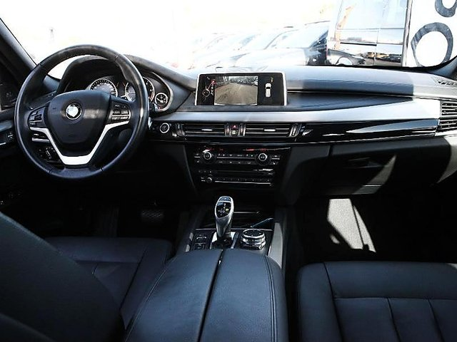 occasion bmw x5 orvault 44 37640 km en vente. Black Bedroom Furniture Sets. Home Design Ideas