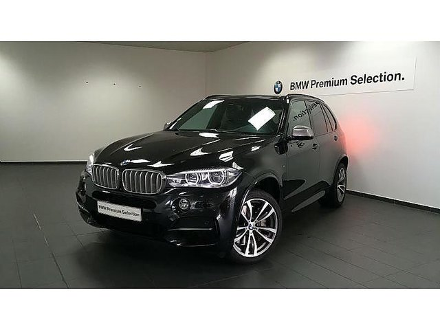bmw x5 m50d 381ch occasion lille 48 432. Black Bedroom Furniture Sets. Home Design Ideas