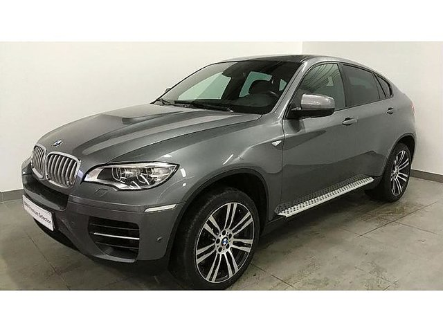 bmw x6 m50d 381ch occasion poitiers 38 590. Black Bedroom Furniture Sets. Home Design Ideas