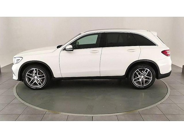 mercedes classe glc 250 d sportline 204ch 4matic 9g tronic. Black Bedroom Furniture Sets. Home Design Ideas