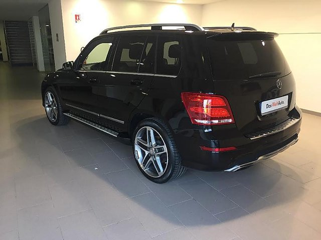 mercedes classe glk 350 cdi fascination 4matic 7gtronic occasion reims 35 990. Black Bedroom Furniture Sets. Home Design Ideas