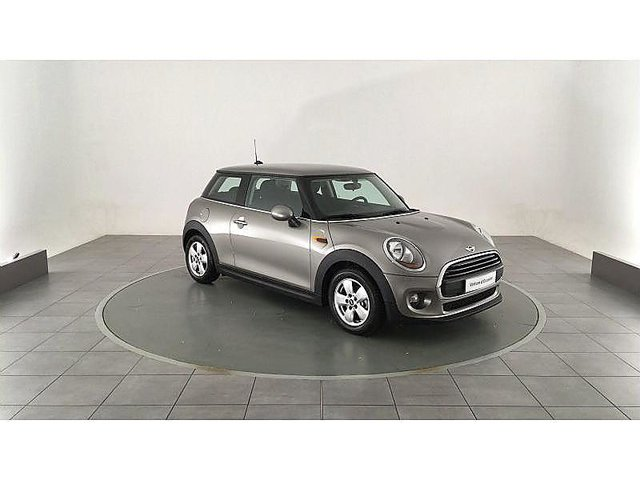 mini mini one d 95ch salt occasion bordeaux