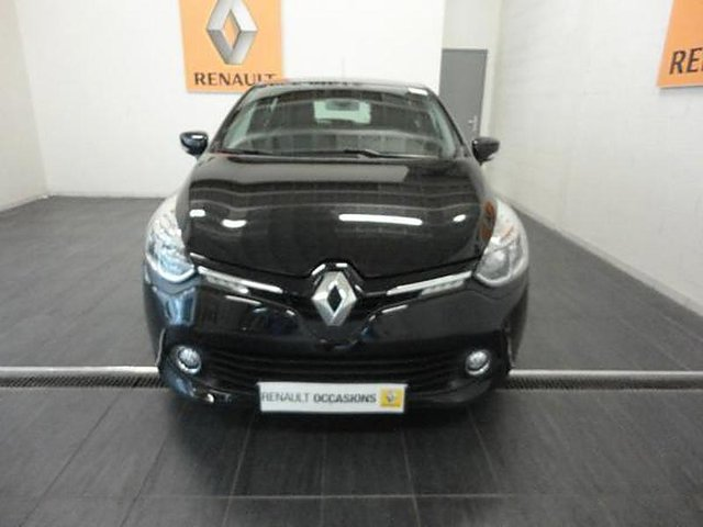 renault clio 1 5 dci 75ch energy business 5p occasion metz 11 990. Black Bedroom Furniture Sets. Home Design Ideas