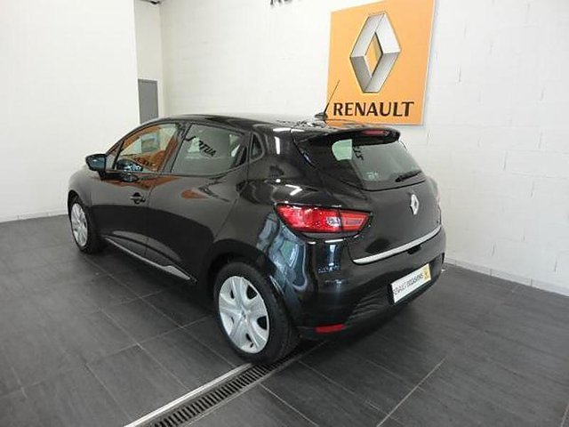 renault clio 1 5 dci 75ch energy business 5p occasion metz. Black Bedroom Furniture Sets. Home Design Ideas