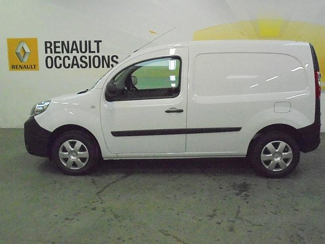 renault kangoo 1 5 dci 90ch energy extra r link euro6 occasion annemasse 18 990. Black Bedroom Furniture Sets. Home Design Ideas
