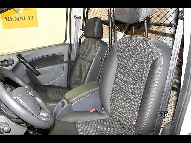 renault kangoo 1 5 dci 75ch energy confort euro6 occasion meaux 12 600. Black Bedroom Furniture Sets. Home Design Ideas