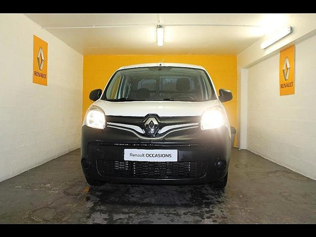 renault kangoo 1 5 dci 75ch energy grand confort euro6 occasion les pavillons sous bois 11 800. Black Bedroom Furniture Sets. Home Design Ideas