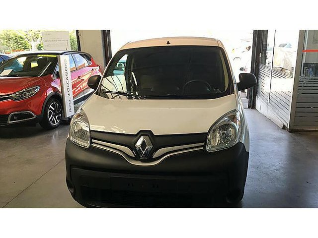 renault kangoo 1 5 dci 75ch energy extra r link euro6 occasion meaux 12 490. Black Bedroom Furniture Sets. Home Design Ideas