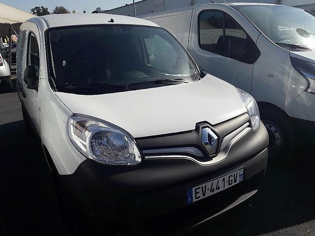 renault kangoo 1 5 dci 75ch energy grand confort euro6 occasion reims 13 990. Black Bedroom Furniture Sets. Home Design Ideas
