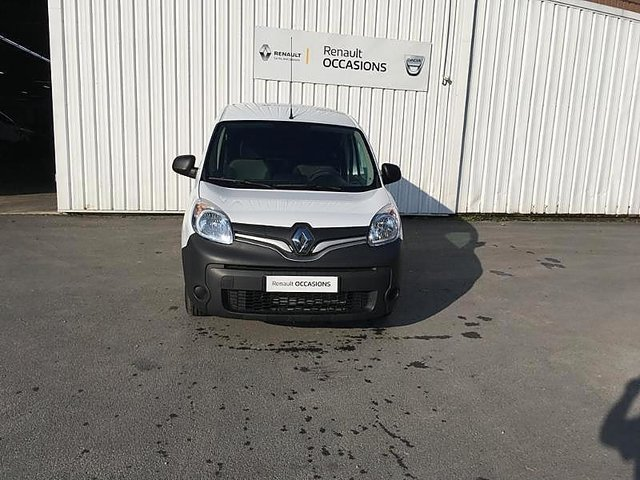 renault kangoo 1 5 dci 75ch energy extra r link euro6 occasion troyes 12 490. Black Bedroom Furniture Sets. Home Design Ideas