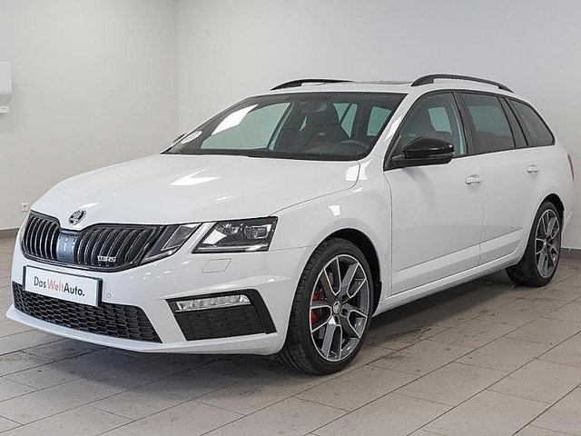 occasion skoda octavia combi laxou 54 17138 km en vente. Black Bedroom Furniture Sets. Home Design Ideas
