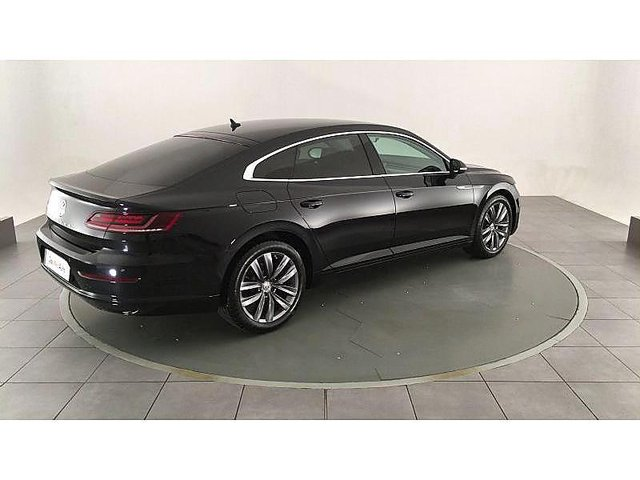 volkswagen arteon 2 0 tdi 150ch bluemotion technology arteon dsg7 occasion angouleme 34 990. Black Bedroom Furniture Sets. Home Design Ideas