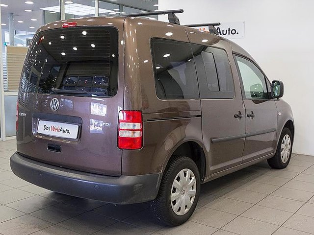 Occasion volkswagen caddy laxou 54 92000 km en vente for Garage volkswagen nancy laxou