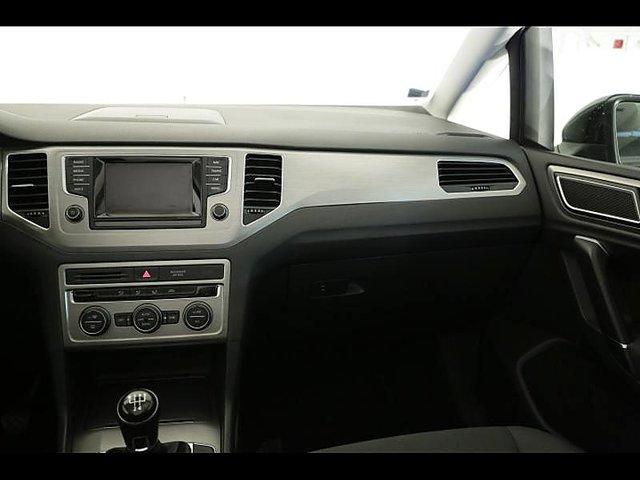 occasion volkswagen golf sportsvan saint gregoire 35 99784 km en vente. Black Bedroom Furniture Sets. Home Design Ideas