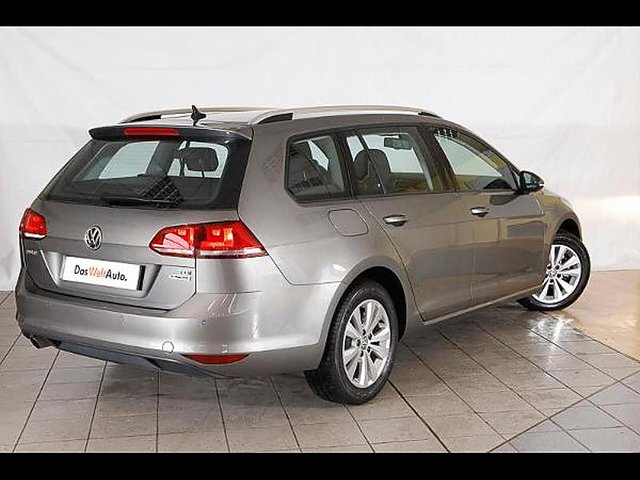 occasion volkswagen golf sw tomblaine 54 96300 km en vente. Black Bedroom Furniture Sets. Home Design Ideas